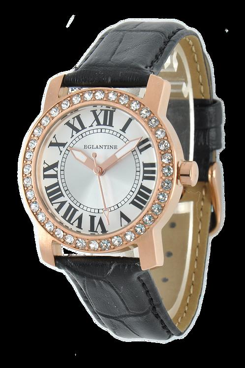 EGLANTINE Watch - 14WR-EMY017-LSC
