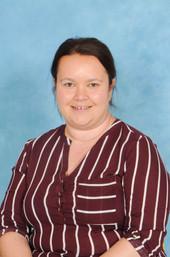 Mrs Diane Pestell