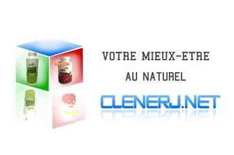 logo.clenerj.2.JPG