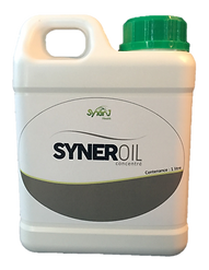 SynerOil