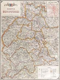 4.-Karte-Bukowina.jpg