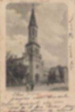 Biserica-Lutherana.jpg
