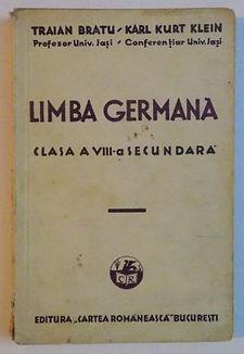 limba-germana-clasa-a-viii-a-secundara-d