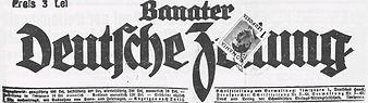 Deutsche+Banater+Zeitung.jpg