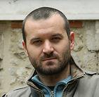 Hodor Teodor Ioan.jpg