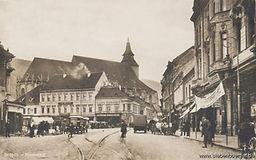 1478351568-kronstadt-1929.jpg