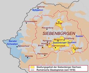 Deutsche_in_Siebenbürgen.png