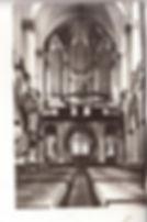 MUSIK-KIRCHENORGEL-Orgue-Organ-Organo-BR