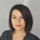 Iulia Petrin.jpeg