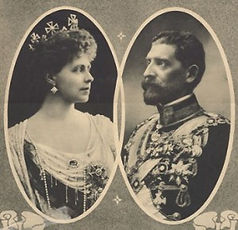 QUEEN-MARIA-AND-KING-FERDINAND-OF-RUMANI