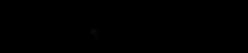 SimpleWoodsman_logo_sort på hvidt_m.alfa