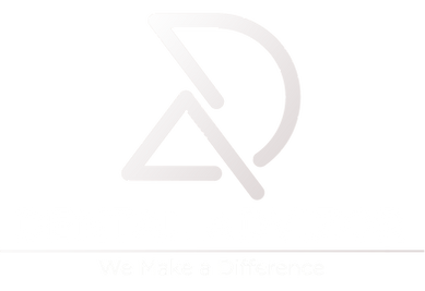 Dental Advizor_logo_m Alfa og Hvid.png