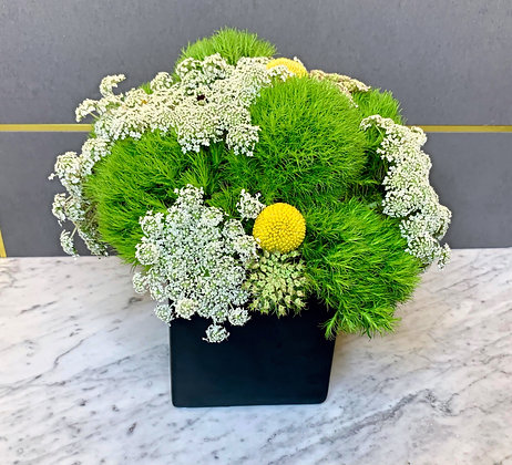 Deluxe Bouquet of the Week