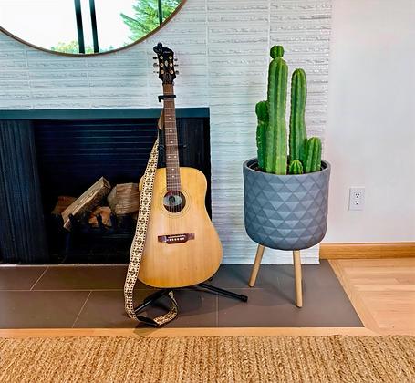 """Cactus """"Los Rascacielos"""""""