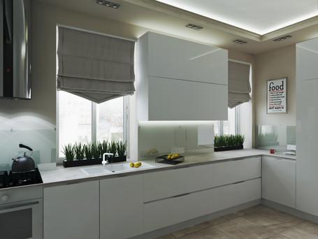 Кухня 1.jpg