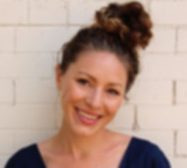 Lindsay Hanson couples therapist counselor