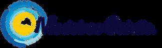 Logomarca Medeiros Galvão Equipamentos