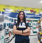 elissandra_medeiros_galvão_02.jpeg
