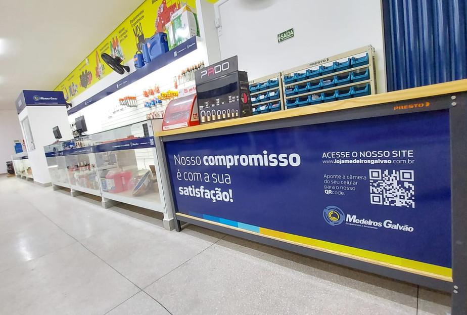 medeiros_galvao_joão_camara (19).jpeg