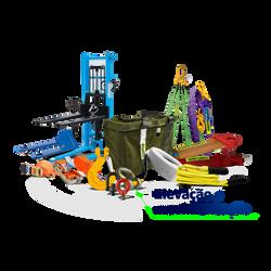 equipamentos_elevação_movimentação_carga