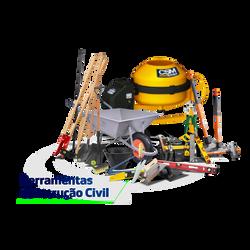 ferramentas_construção_civil_pá_enxada_c
