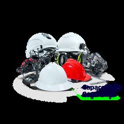 capacete_proteção_segurança_medeiros_gal