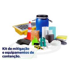 kit_mitigação_ambiental_contenção_óleo_c