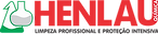 Logomarca Henlau NOVA.png