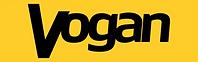 Logo_vogan.png