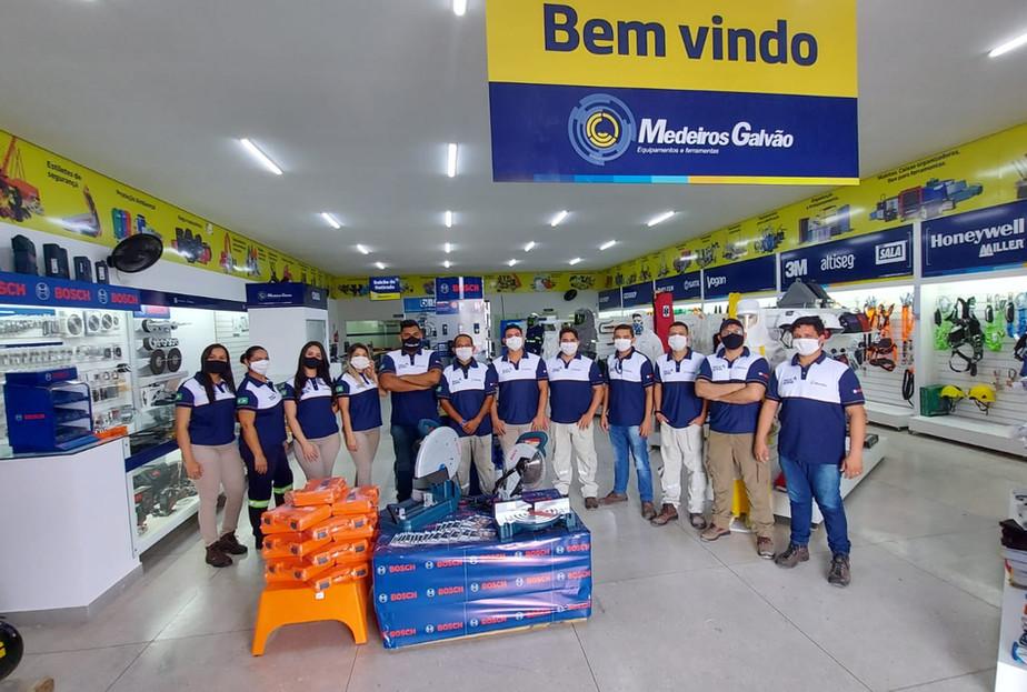 medeiros_galvao_joão_camara (25).jpeg