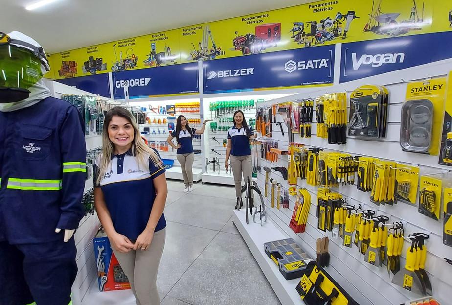 medeiros_galvao_joão_camara (7).jpeg