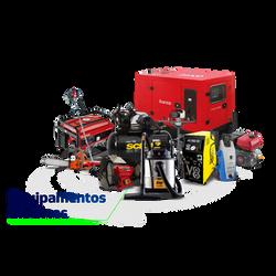 equipamentos_eletricos_medeiros_galvão