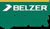 Sata_belzer_ferramentas.png