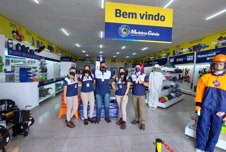 medeiros_galvao_joão_camara (26).jpeg