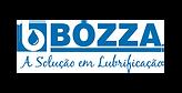 Bozza.png