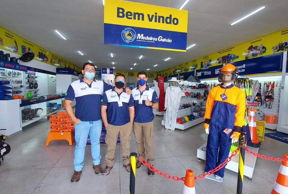 medeiros_galvao_joão_camara (33).jpeg