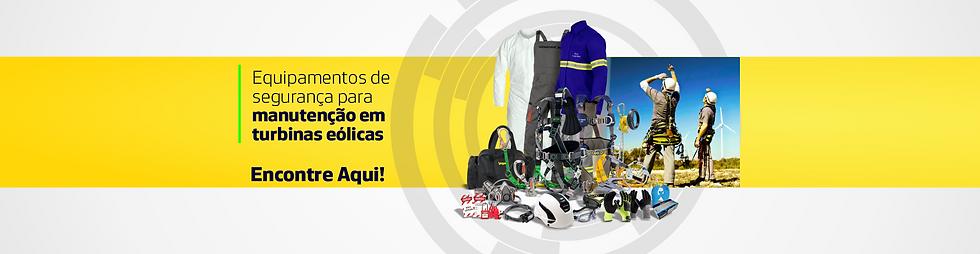 equipamentos_ferramentas_manutenção_eoli