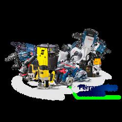 ferramentas_eletricas_furadeiras_bateria