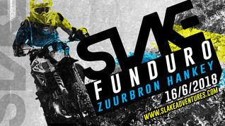 SLAKE ZUURBRON FUNDURO 16 JUNE 18