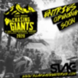 giants facebook2020_2.jpg