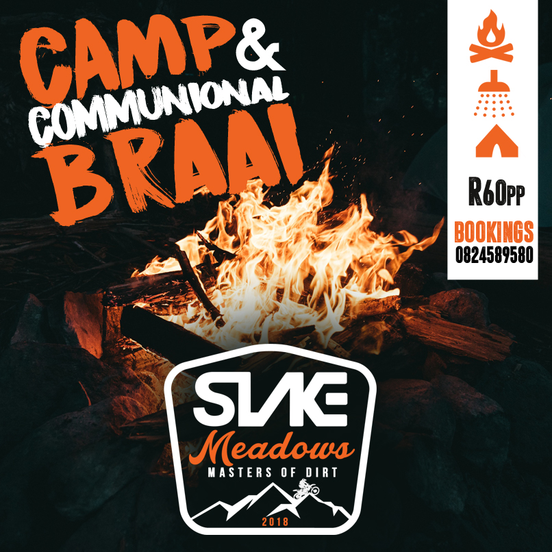 camping-facebook_meadows