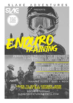 ENDURO TRAINING A41.jpg