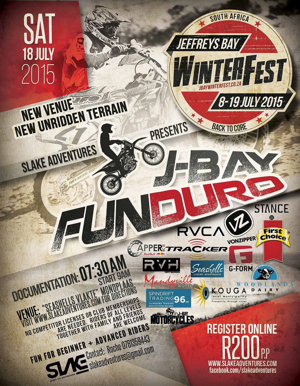 winterfest_2015_final_web.jpg