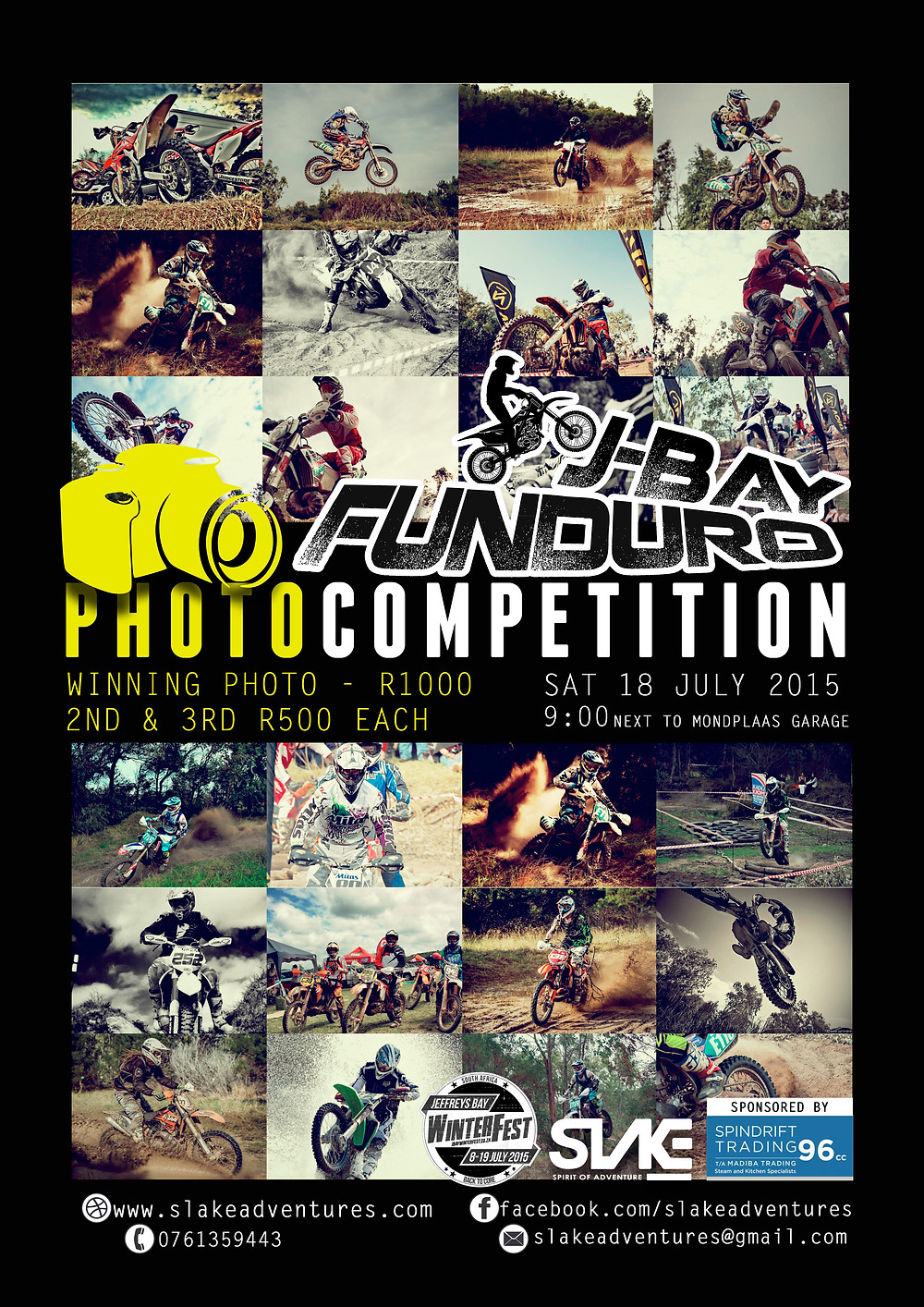 photo comp poster_2.jpg