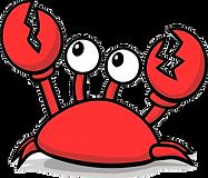 kisspng-chesapeake-blue-crab-clip-art-5b
