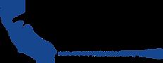 cbda-logo.png