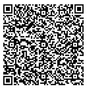 WhatsApp Image 2021-07-27 at 8.04_edited.jpg