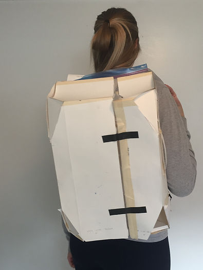 backpackproto1.JPG