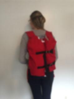 backpackproto2.JPG
