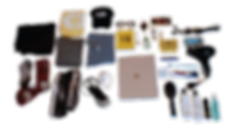 Packingcontents.png
